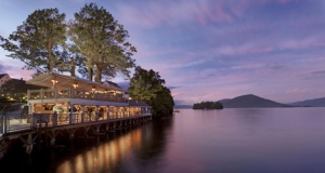 The_Sagamore_Dining_Left