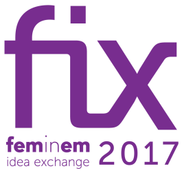fix_2017_logo