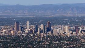 USETHISONE Denver skyline_1456929748979_693164_ver1.0