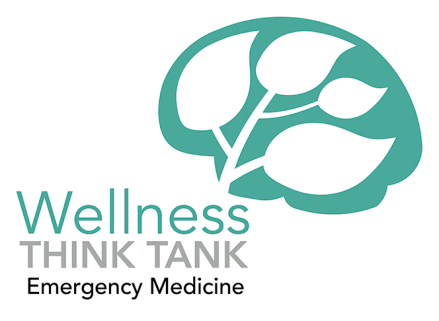wellness-think-tank-logo-664